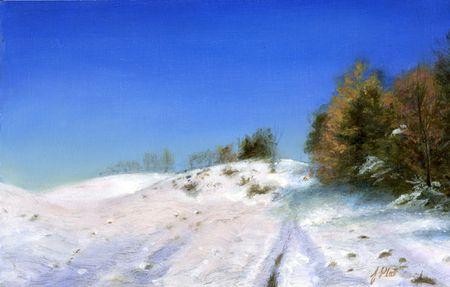 Snow-on-menemsha
