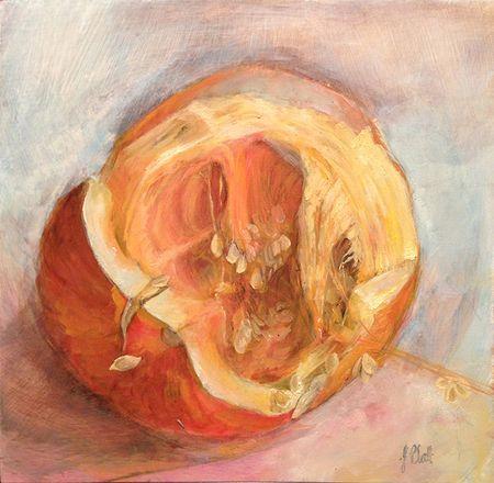 Pumpkin-day-2