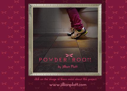 Powderroom-email