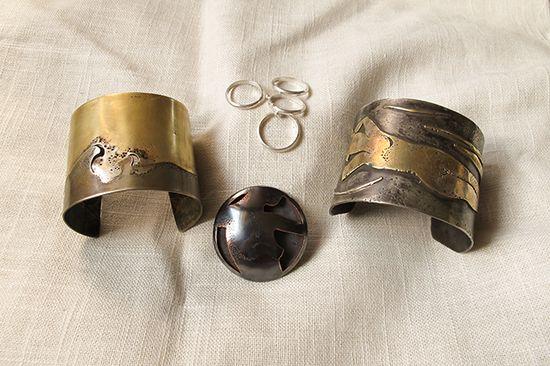 Jewelryall